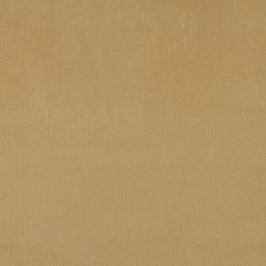 """54"""""""" D814 Gold Textured Microfiber Upholstery Fabric By The Yard"""