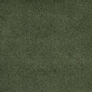 """54"""""""" D871 Green Abstract Microfiber Upholstery Fabric By The Yard"""