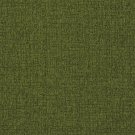 """54"""""""" E315 Green Multi Shaded, Solid Outdoor Indoor Marine Fabric By The Yard"""