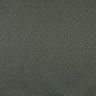 "54"""" F727 Dark Green, Diamond Heavy Duty Crypton Commercial Grade Upholstery Fabric By The Yard"