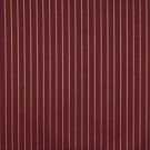 """54"""""""" F749 Dark Red Gold Striped Heavy Duty Crypton Commercial Grade Upholstery Fabric By The Yard"""