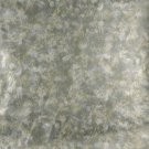 "54"""" G043 Olive Green, Metallic Multi Shaded Faux Leather Vinyl By The Yard"