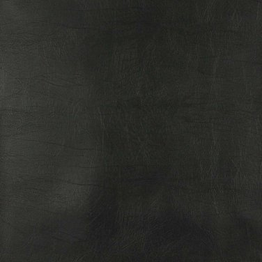 "54"""" G976 Black Vinyl By The Yard For Indoor, Outdoor, Marine, Commercial and Auto Uses"