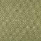 "54"""" Wide F610 Dark Green, Diamond Outdoor, Indoor, Marine Scotchgarded Fabric By The Yard"