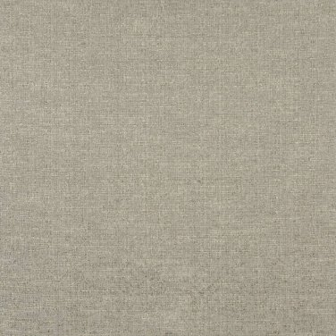 "54"""" Wide D901 Grey, Textured Solid Jacquard Woven Upholstery Fabric By The Yard"