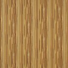 E225 Yellow Orange Gold Abstract Striped Residential Contract Grade Upholstery Fabric By The Yard
