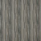 E230 Black Silver Beige Abstract Striped Residential Contract Grade Upholstery Fabric By The Yard