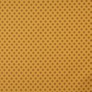 """54"""""""" Wide E263 Gold Brown Polka Dot Diamond Residential Contract Grade Upholstery Fabric By The Yard"""