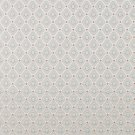 "54"""" Wide D141 Gold, White, Red And Green, Diamond Brocade Upholstery Fabric By The Yard"