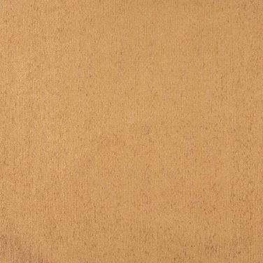"""54"""""""" Wide F501 Gold, Solid Chenille Upholstery Fabric By The Yard"""