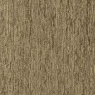 """54"""""""" Wide F880 Beige, Textured Solid Chenille Upholstery Fabric By The Yard"""