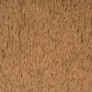"""54"""""""" Wide F882 Camel Brown, Textured Solid Chenille Upholstery Fabric By The Yard"""