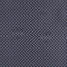 "54"""" Wide D326, Blue And Beige Diamond Jacquard Woven Upholstery Fabric By The Yard"