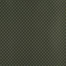 "54"""" Wide D327, Hunter Green And Gold Diamond Jacquard Woven Upholstery Fabric By The Yard"