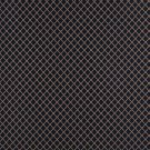 """54"""""""" Wide D337, Navy, Beige And Red Diamond Jacquard Woven Upholstery Fabric By The Yard"""
