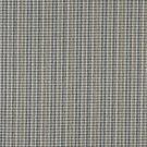 """54"""""""" Wide C648 Blue, Green And Ivory, Small Plaid Country Style Upholstery Fabric By The Yard"""