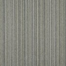 """54"""""""" Wide C653 Blue, Green And Ivory, Vertical Striped Country Style Upholstery Fabric By The Yard"""