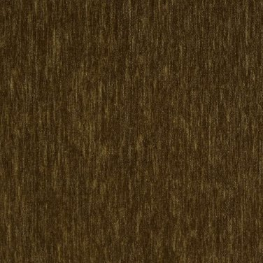 """54"""""""" Wide D782 Green, Chenille Commercial, Residential And Church Pew Upholstery Fabric By The Yard"""