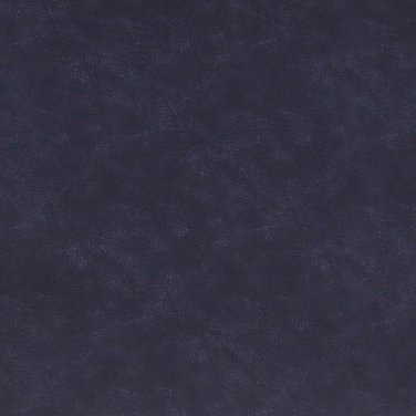 "54"""" Wide E435 Dark Blue, Solid Textured Microfiber Upholstery Grade Fabric By The Yard"