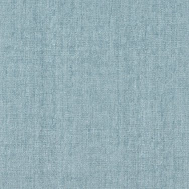 """54"""""""" Wide K0018A Light Blue Solid Woven Chenille Upholstery Window Treatments Fabric By The Yard"""