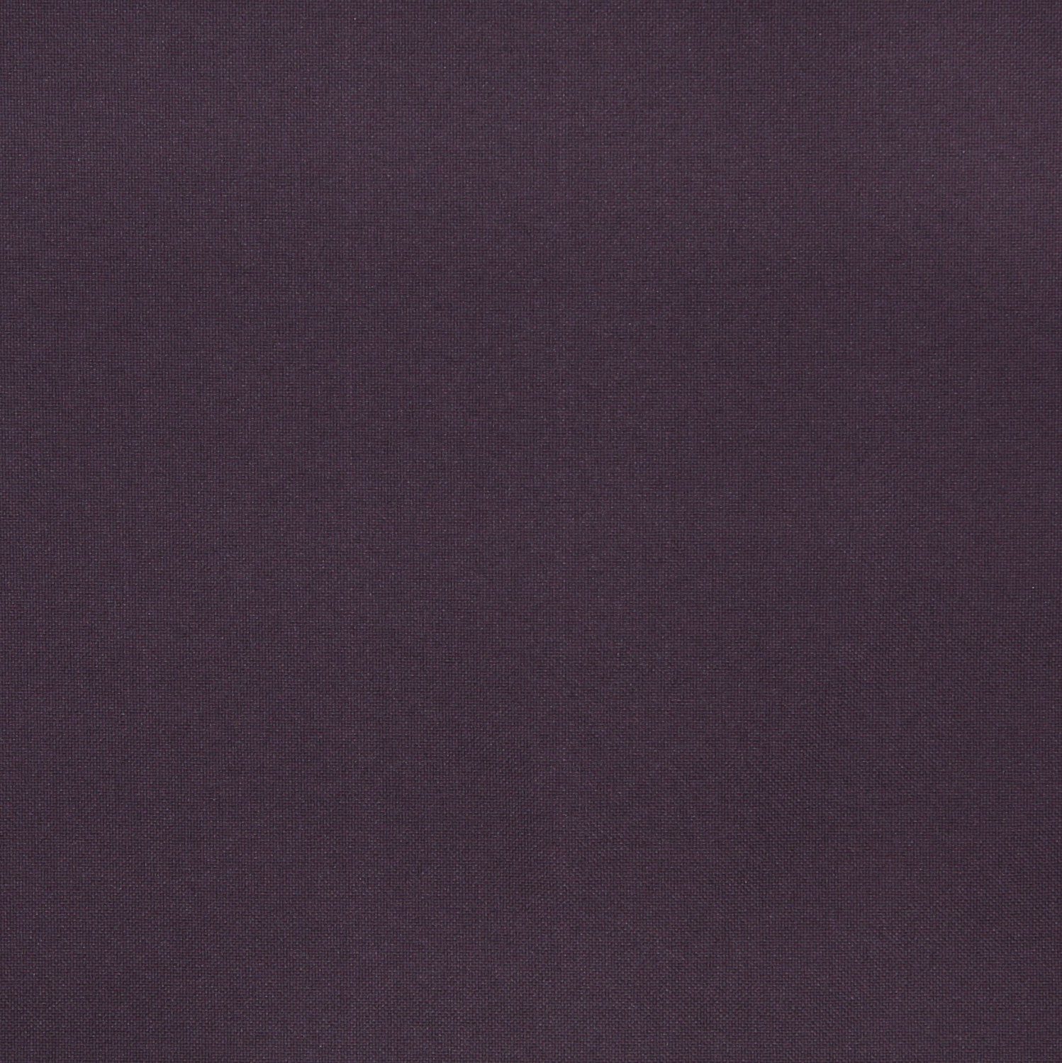 j601 purple solid tweed commercial automotive church pew upholstery grade fabric by the yard. Black Bedroom Furniture Sets. Home Design Ideas