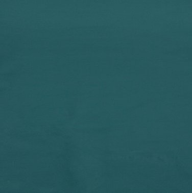 G309 Persian Green Residential Marine Commercial Healthcare Automotive Faux Leather By The Yard