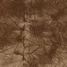 C865 Brown Classic Crushed Velvet Residential Commercial Automotive Upholstery Velvet By The Yard