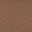 """54"""""""" C565 Burgundy and Gold, Tweed, Durable Upholstery Fabric By The Yard"""