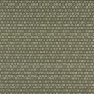 "54"""" C573 Green, Geometric Circles, Durable Upholstery Fabric By The Yard"