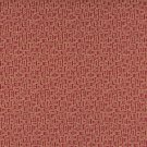 """54"""""""" C590 Burgundy and Gold, Geometric Rectangles, Durable Upholstery Fabric By The Yard"""