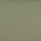 """54"""""""" C591 Dark Green, Geometric Rectangles, Durable Upholstery Fabric By The Yard"""