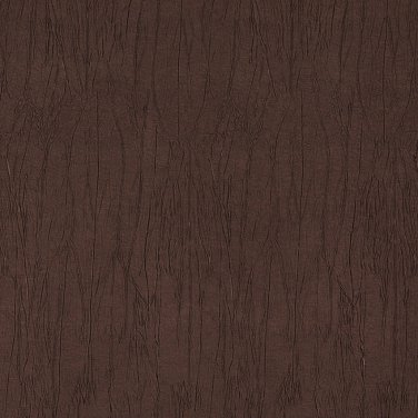 G371 Bronze, Metallic Textured Upholstery Faux Leather By The Yard