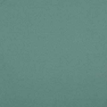 K0104D Teal Two Toned Mini Chevron Woven Solution Dyed Indoor Outdoor Upholstery Fabric By The Yard