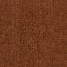 """K0103A Brown Solid Soft Durable Chenille Upholstery Fabric By The Yard 