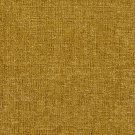 """K0103D Lime Green Solid Soft Durable Chenille Upholstery Fabric By The Yard 