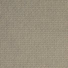 A443 Beige, Midnight And Green Small Diamond And Dot Upholstery Fabric By The Yard | Width: 54""""