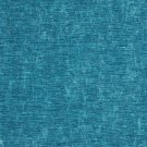 "K0150B Aqua Turquoise Solid Shiny Woven Velvet Upholstery Fabric By The Yard | 54"""" Wide"