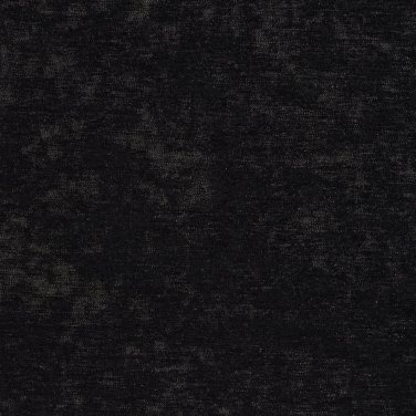 """K0150C Black Solid Shiny Woven Velvet Upholstery Fabric By The Yard 