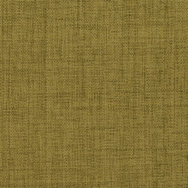 A244 Outdoor Indoor Marine Upholstery Fabric By The Yard| Textured Solid - Green