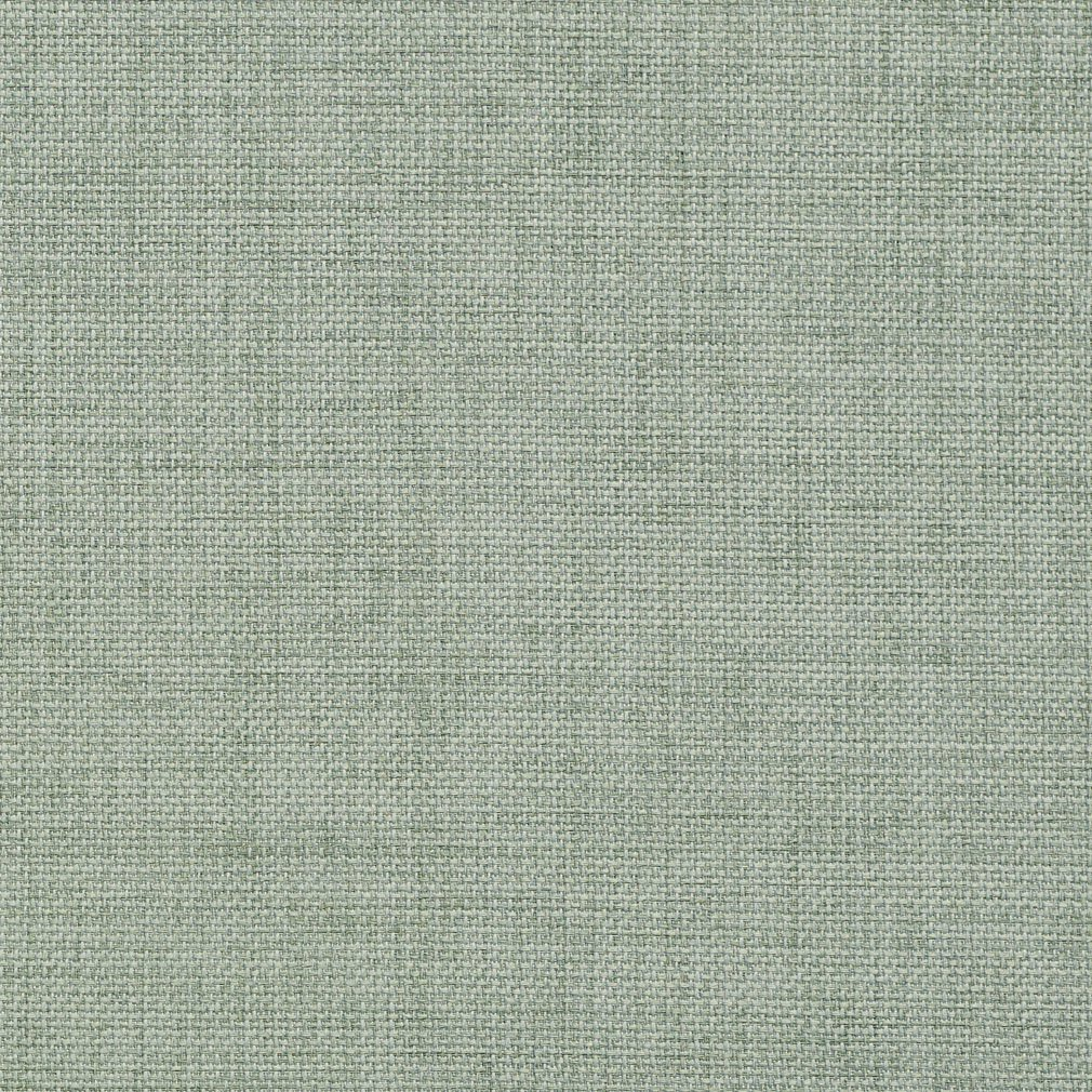 A251 Outdoor Indoor Marine Upholstery Fabric By The Yard