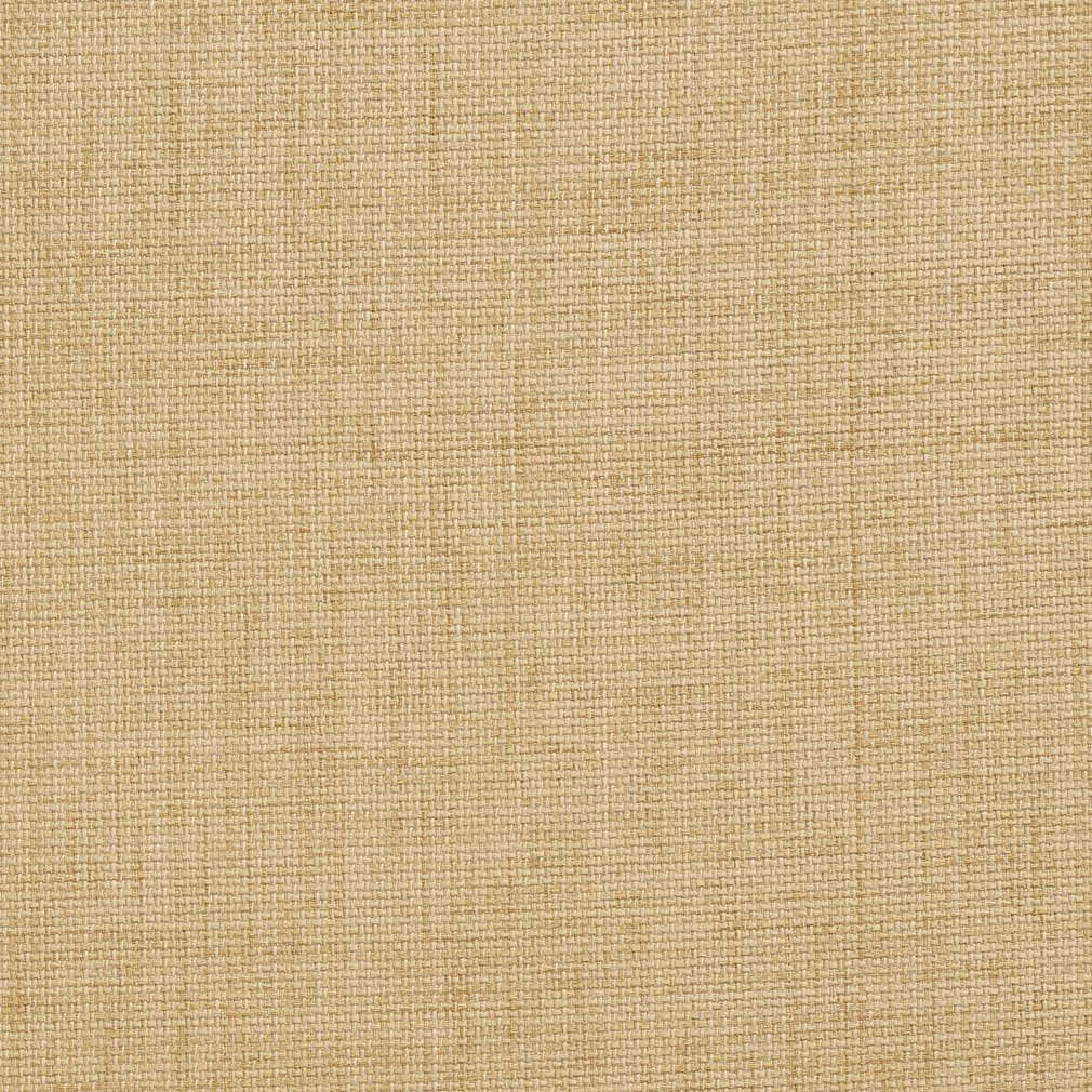 A252 Outdoor Indoor Marine Upholstery Fabric By The Yard Textured Solid Beige