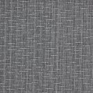 """A382 Silver Solid Tweed Textured Metallic Upholstery Fabric By The Yard   Width: 54"""""""""""