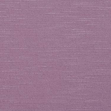 K0200O Purple Solid Patterned Textured Jacquard Upholstery Fabric By The Yard
