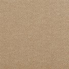 K0220A Gold Small Herringbone Chevron Upholstery Fabric By The Yard