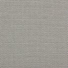 U0060B Grey And Silver Two Shaded Textured Upholstery Fabric By The Yard