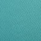 K0260D Teal Green Solid Textured Wrinkle Look Upholstery Fabric By The Yard