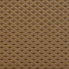 U0210D Brown Small Rectangle Check Silk Satin Look Upholstery Fabric By The Yard