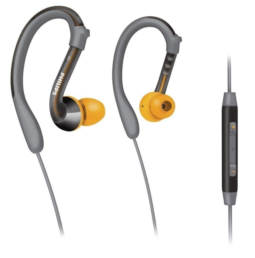 Iphone 8 headphones mic - iphone 8 headphones package