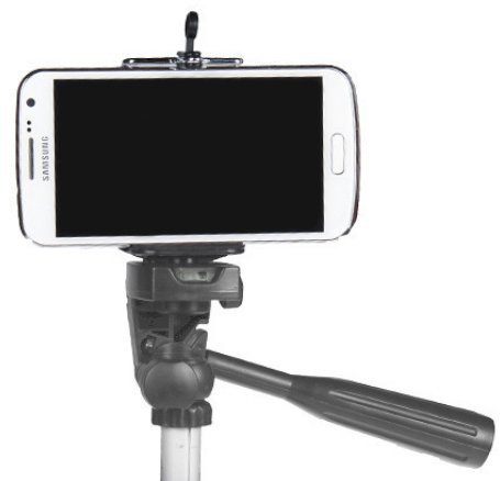 Cell Phone Tripod Adapter Iphone 6 Plus 5s 5c 5 4s 4