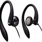 Apple bluetooth headphones refurbished - apple headphones oem